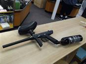 OPSGEAR Paintball PAINTBALL GUN